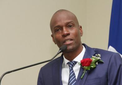 Haïti – FLASH : President Jovenel annonce des décisions difficiles à venir…