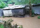 Haïti – FLASH : Bilan partiel des intempéries, 5 morts, 19 disparus.