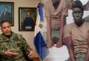 République Dominicaine promet d'aider Haïti à « développer » son armée
