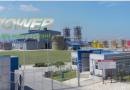 Mise au point d'E-Power S.A., le 22 septembre 2017