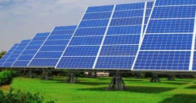 CREF 2017 : Haïti s'engage à poursuivre sa course vers les énergies renouvelables