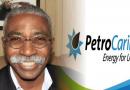 """Senateur Patrice Dumond: """"Voilà pourquoi je suis pour le rapport Petro Caribe"""""""
