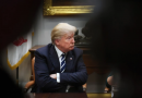 Trump attaque les protections pour les immigrants des pays (Haiti, El Salvador et les pays Africains) 'shithole'