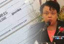 MSPP: environ 200 millions de gourdes de chèques zombis saisies