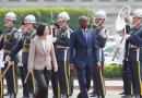 Taïwan s'apprête à accorder un prêt de 4,5 milliards de dollars Taïwainais (TWD)à Haïti