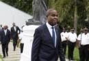 Le Premier Ministre Jean Henry Céant est revenu en Haïti, ce dimanche, plus tôt que prévu.