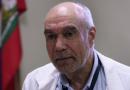 «Traitement définitif du SIDA : dans 10 ans, il y aura quelque chose», croit le Dr William Pape