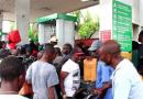 Nouvelles menaces sur l'importation des produits pétroliers en Haïti.