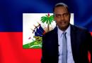 """""""Le sénat doit recommencer à fonctionner à son local habituel au parlement haïtien"""" – Sénateur Kedlaire Augustin"""