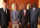 L'OEA supporte Jovenel Moïse, lui demande de gouverner et propose une mission d'experts pour auditer les fonds PetroCaribe…