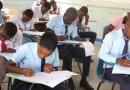 Les examens officiels respecteront la dâte qui leur a été fixée dans le calendrier du Ministère de l'Education Nationale