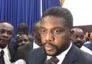 « Je n'ai jamais donné de l'argent aux sénateurs… », répond Fritz William Michel