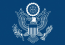 Déclaration de l'ambassade des Etats-Unis à propos de la fermeture du bureau extérieur de l'USCIS en Haïti