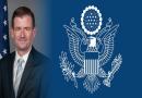 Le sous-secrétaire d'État aux Affaires Politiques, David Hale, se rendra aux Bahamas et en Haïti.