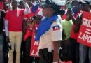FLASH: Yanick Joseph et trois autres policiers révoqués