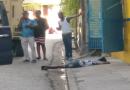 3 civils tués, deux policiers blessés et un bandit abattu pendant ce week-end, confirme Michel ange Louis Jeune.