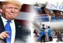 Plus de 40 000 immigrants haïtiens menacés de déportation