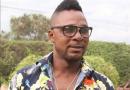 Johny Descolines, ancienne gloire du fooball haïtienn, kidnappé à Delmas 33