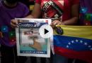 Plus d' une quinzaine de pays de l'Amérique dont Haïti rejettent les élections au Venezuela