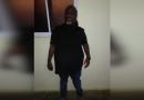 L'ancien maire de Port-au-Prince, Youri Chery, a été arrêté ce dimanche 14 février en République dominicaine