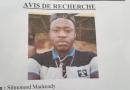 Cap-Haïtien : Un présumé chef de gang tué dans des échanges de tirs avec la police à « Madrace »