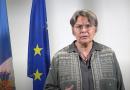 Referendum: L'Union Européenne ne financera pas le processus