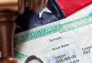 USA/Immigration: Les immigrants ayant gagné les Etats-Unis illégalement n'obtiendront pas la carte verte