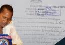 Assassinat de Jovenel Moise: Mandat d'amener émis contre la juge Wendelle Coq Thélot et Jean Laguel Civil